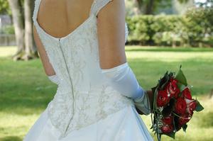 Das-passende-Hochzeitskleid-finden-thumb.jpg