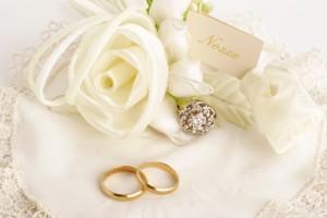Kosten-einer-Hochzeit-kennen-und-einplanen.jpg