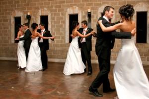 Wo-feiert-man-am-besten-eine-Hochzeit.jpg